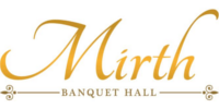 Mirth Banquet hall